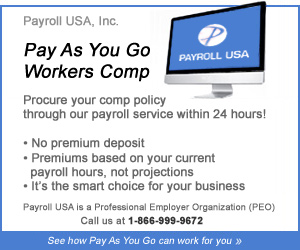 payroll calculator illinois
